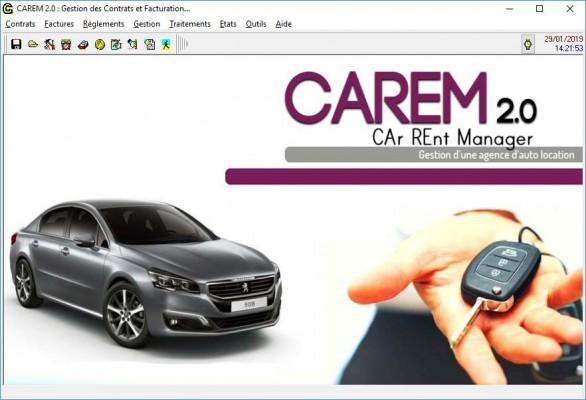 Carem1
