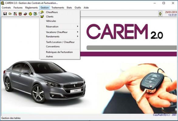 carem2