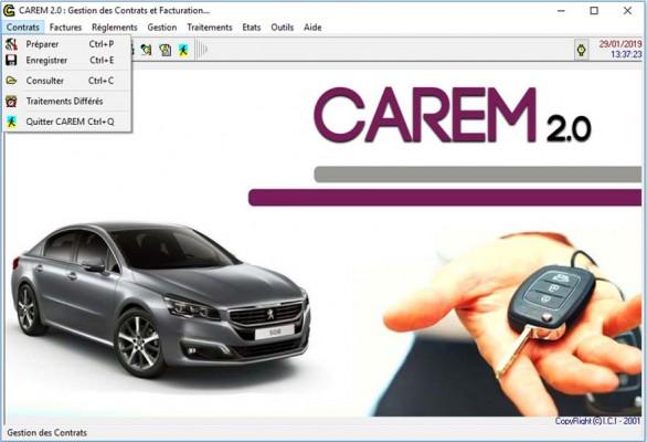 carem3